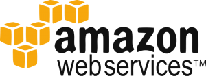amazon_web_services_logo