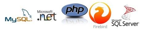 logos-jpg