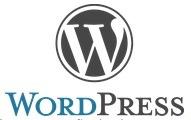 wordpress-fw